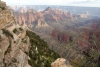 22 Grand Canyon! SAM_6312