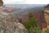24 Grand Canyon! SAM_6318