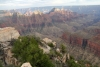 26 Grand Canyon! SAM_6325