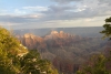 30 Grand Canyon! SAM_6337