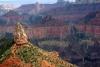 33 Grand Canyon Vista - Highest Viewpoint SAM_6375