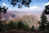 38 Grand Canyon Vista - Highest Viewpoint SAM_6392