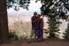 39 genieten van de Grand Canyon SAM_6394