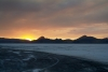 13 prachtige zonsondergang op de Salt Flats International Speedway SAM_7405