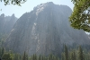 20 Yosemite National Park met haar enorme massieve rotsformaties SAM_7481