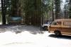 24 afscheid van dit bijzondere park - Yosemite National Park SAM_7505