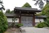 30 deuren van de Japanese Tea Garden - San Francisco SAM_7941