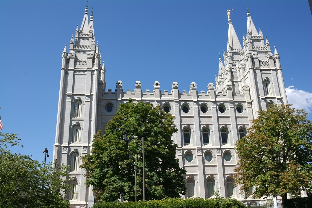 10 Salt Lake Temple SAM_7293