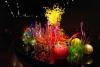 15 schitterende expositie - Garden and Glass - van Chihuly SAM_8487