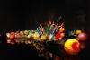 16 schitterende expositie - Garden and Glass - van Chihuly SAM_8505