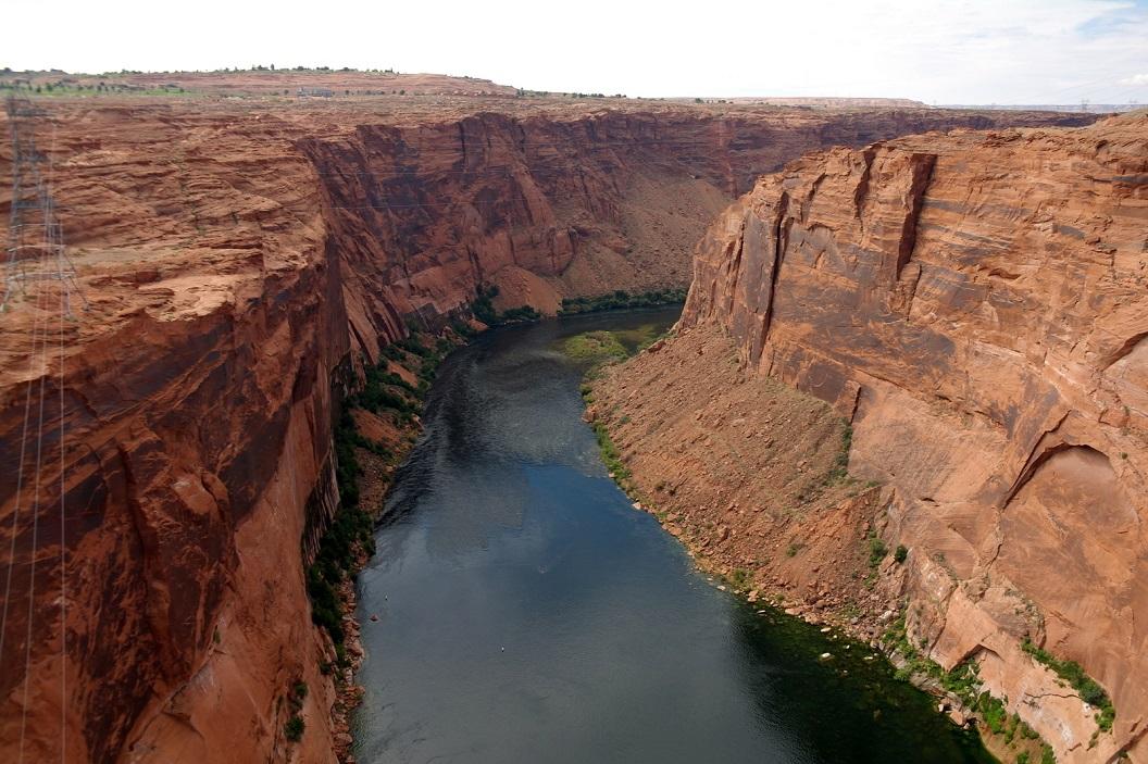 16 Colorado River SAM_6596