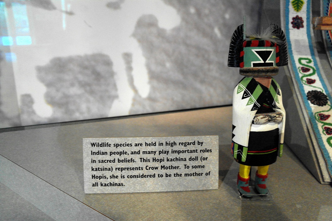28 uitleg en tentoonstelling in Zion Human History Museum AM_6823