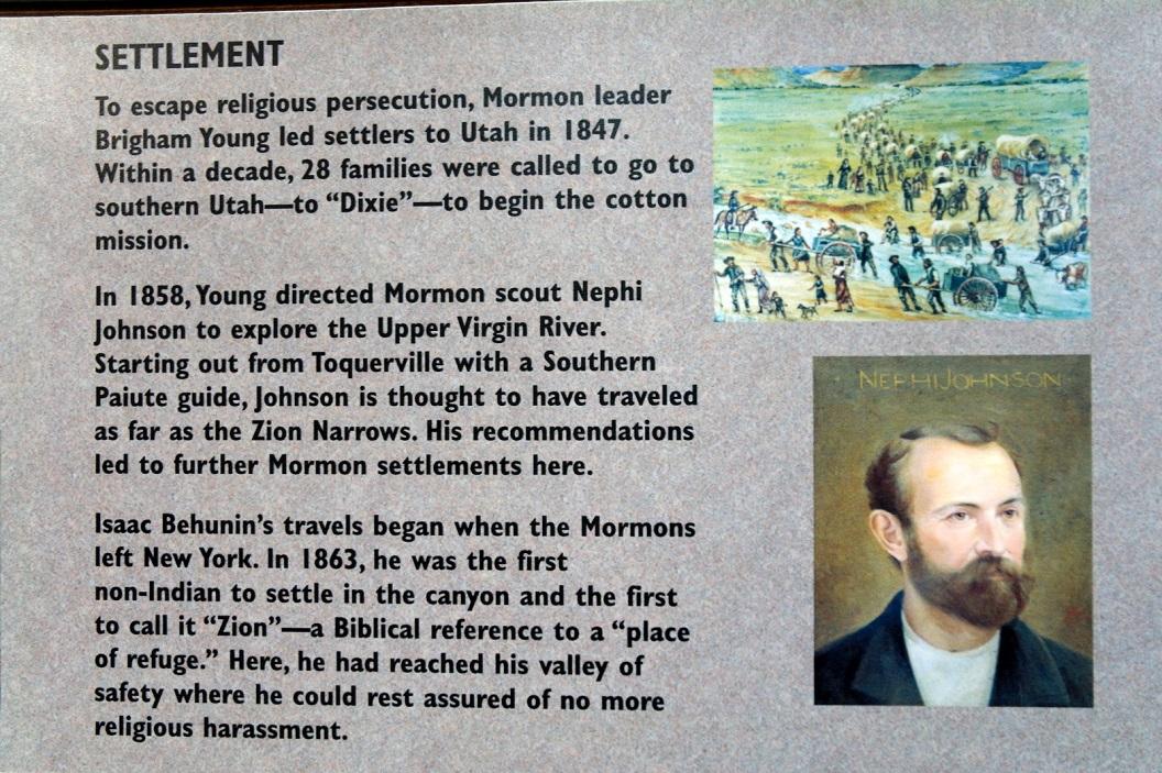 29 uitleg en tentoonstelling in Zion Human History Museum SAM_6827