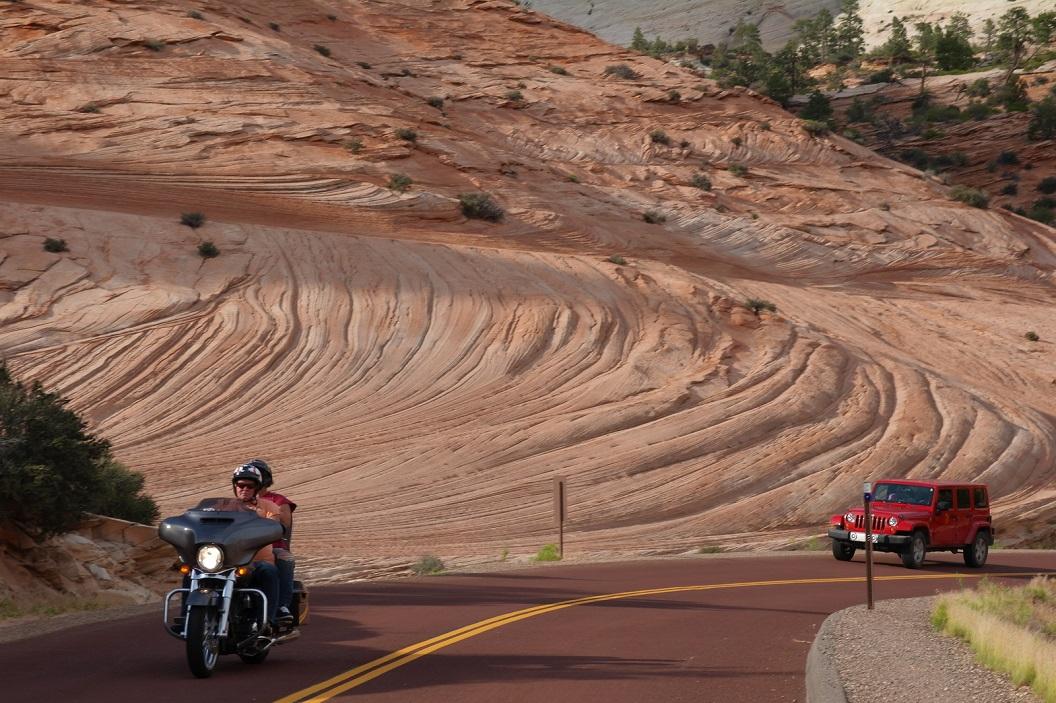 46 Zion-Mount Carmel Highway SAM_6897
