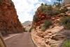 25 indrukwekkende binnenkomst van Zion National Park SAM_6665