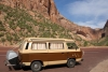 40 Zion - Mount Carmel Highway SAM_6842