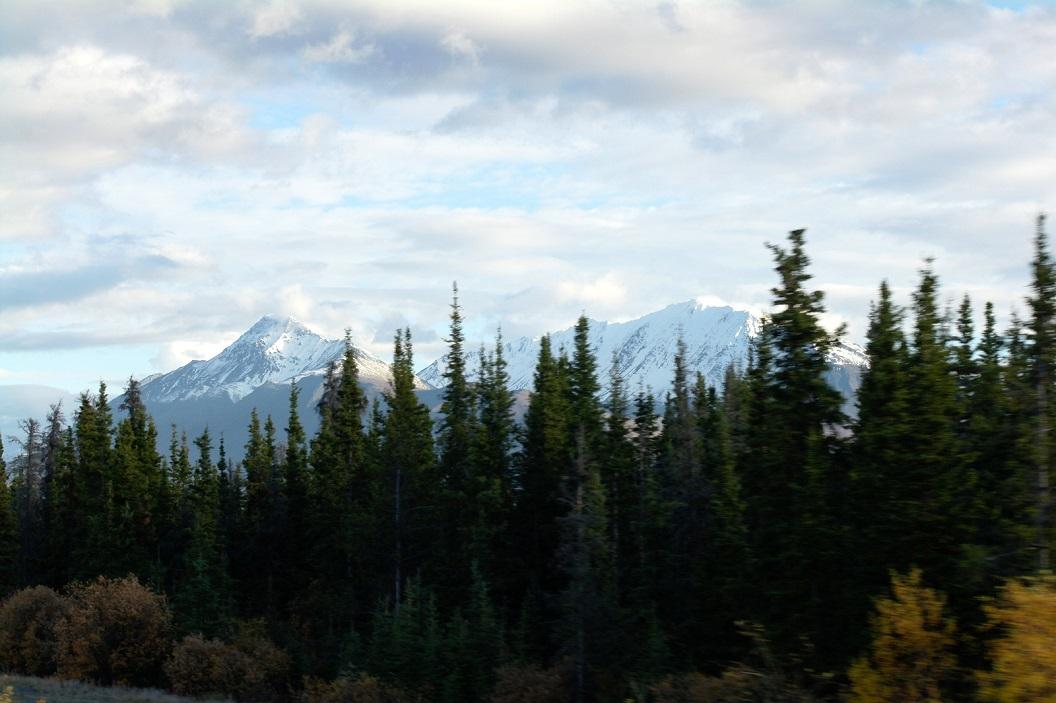 11 genieten - aan de Alaska Hwy SAM_1430
