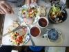 04 heerlijke zalm, bedankt Susan! (vanuit Valdez van haar ingevroren meegekregen) P1030587