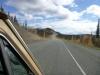 05 Alaska Highway - op weg naar Haines P1030597