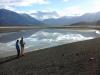 09 genieten - aan de Alaska Hwy 20160918_180120