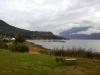 22 zicht op Small Boat Harbor - Haines 20160920_192547