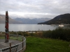23 zicht op Skagway Fast Ferry Dock - Haines 20160920_193029