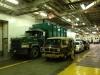 33 in de Ferry van Haines naar Skagway IMG_5545