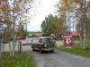 08 op bezoek bij Musk Ox Farm P1030341