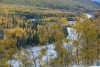 14 Richardson Hwy op weg naar Valdez SAM_1315