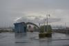 20 binnenkomst in havengebied van Valdez - Alaska SAM_1386