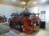 22 bezoek aan Valdez museum & historical archiveP1030494