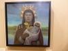 27 St Katherine of Karluk van Linda Infante Lyons P1030478