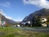 37 wandeling door Valdez P1030515