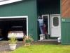 42 afscheid van Susan en Kathy in Valdez - AlaskaP1030549
