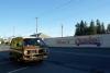 01 welkom in Chemainus, stadje met wereldberoemde muurschilderingen - Vancouver Island SAM_9216