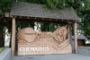 04 Chemainus - gemeente North Cowichan SAM_9202