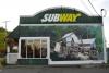 06 meer dan 40 reusachtige muurschilderingen sieren de buitenmuren van lokale gebouwen SAM_9187