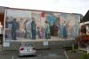 15 herinneringen aan een Chinese jongen - muurschildering in Chemainus die episoden uit het verleden uit beeld SAM_9180