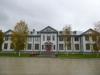 23 Dawson City Museum P1020849