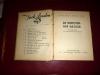 27 Jack Londons boeken in vele talen vertaald - bij de collectie vonden we zelfs een Nederlandse vertaling P1020855