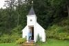 24 bezoek aan Usk Pioneer Chapel SAM_0380