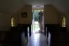 26 belangstelling voor de beschiedenis van dit (replica) kapelletje in Usk - oorspronkelijk gebouwd in 1920-in 1967 herbouwd-herinnering overstroming 1936 SAM_0382