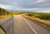 08 prachtig begin van de herfst kleuring op route 37 op weg naar Nugget City SAM_0678