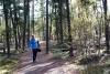 15 mooie wandeling en tijd voor een plaatje SAM_0721