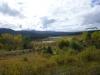 19 prachtige panorama´s op deze route - de Alaska Highway P1020839