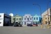 21 korte tussenstop in Whitehorse is de hoofdstad van Yukon en vormt het centrum van de bos en mijnbouw van deze streek SAM_0753