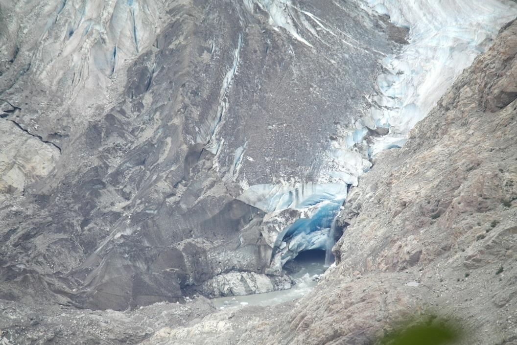 11 detail van de voet van een GlacierSAM_0418