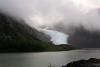 10 prachtige route - Glacier Highwa SAM_0464