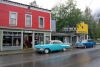 13 straatbeeld in Stewart - British Columbia CA SAM_0472
