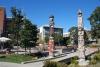 02 Centennial Square, eikeltje zoeken voor in Lheebroek - Victoria BC SAM_9000